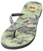 Billabong Women's Zoey Flip Flop