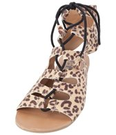 Billabong Women's Sunshine Amor Sandal