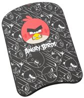 Angry Birds Fly Guy Junior Kickboard