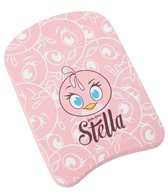 Angry Birds Stella Junior Kickboard