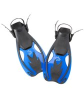 IST Kid's Swift Diving Fins