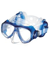 IST Pro Ears Series Swim Mask