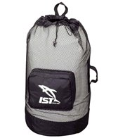 IST Mesh Backpack