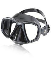 IST Proteus Swim Mask
