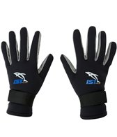 IST Amara Palm Gloves