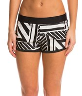 Body Glove Women's Kalani Pulse Short