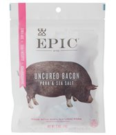 Epic Meat Bites (Single)