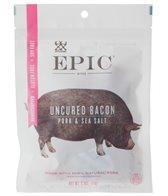 Epic Meat Bites (Single)