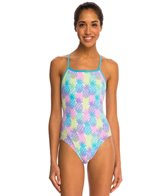 Funkita Tooty Fruity Single Strap One Piece Swimsuit