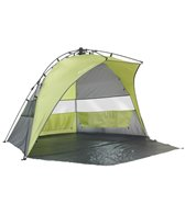 Lightspeed Outdoors Quick Shelter IV