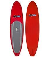 SUP ATX Scout Epoxy 10'6 Paddleboard