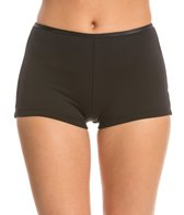 Seafolly Goddess Girl Leg Bottom