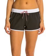 Seafolly Beach Runner Short Boardshort