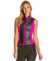 Howzit Women's Neo Front Zip Vest