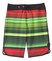 Dakine Men's Haze Boardshort