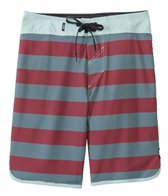 Dakine Men's Horizon Boardshort