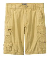 Dakine Men's Hunter Walkshort
