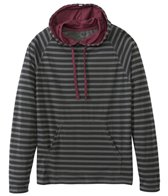 Dakine Men's Offshore Hooded Pullover
