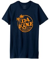 Dakine Men's Originals S/S Tee