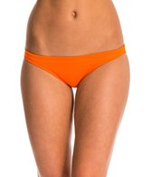 VIVA Cordoba Women's Swimsuit Bikini Bottom