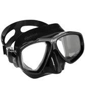 Cressi Focus Scuba Mask