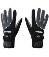 Cressi Tropical Gloves
