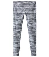 Under Armour Women's HeatGear Armour Legging (Printed)