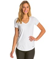 Under Armour Women's HeatGear Perfect Pace T