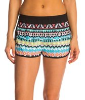 Seafolly Kasbah Morocco Short