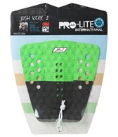 ProLite Josh Kerr Pro 2 Traction Pad