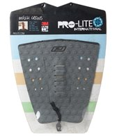 ProLite Mitch Crews Traction Pad