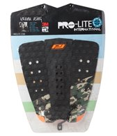 ProLite Keanu Asing Pro Traction Pad