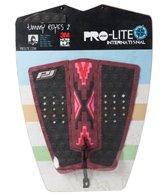 ProLite Timmy Reyes Pro 2 Traction Pad