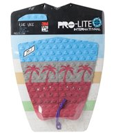 ProLite The Vice Traction Pad