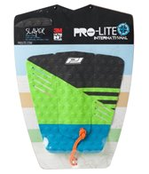 ProLite Slayer Traction Pad