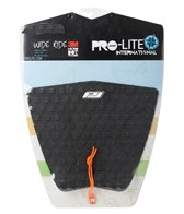 ProLite Wide Ride Traction Pad