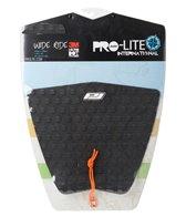 ProLite Wide Ride Traction Pad