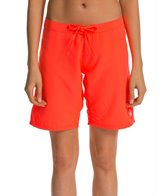 Body Glove Swamis 8 Boardshort