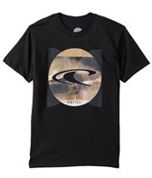 O'Neill Boys' West Wind Graphic S/S Tee (8yrs-14yrs)
