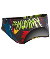 Turbo Men's Mummy Water Polo Brief