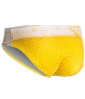 Turbo Men's Beer Water Polo Brief
