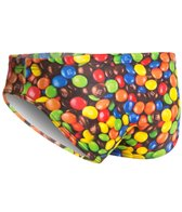 Turbo Men's Kandy Water Polo Brief