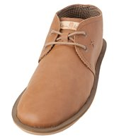 Sanuk Men's Koda Select Sneaker