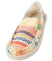 Sanuk Women's Donna Slip On