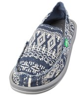 Sanuk Women's Johanna Slip On