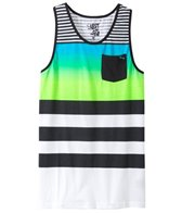 Lost Men's Gotchit Tank