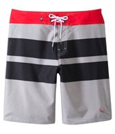 Lost Men's Double Whomp Boardshort