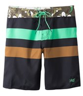 Lost Men's Oasis Boardshort