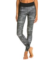 Under Armour Women's Armour ColdGear Legging (Printed)