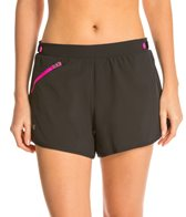 Under Armour Women's HeatGear Fly Fast Short